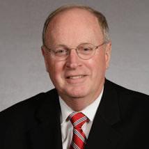 Robert C. Flanigan, M.D.