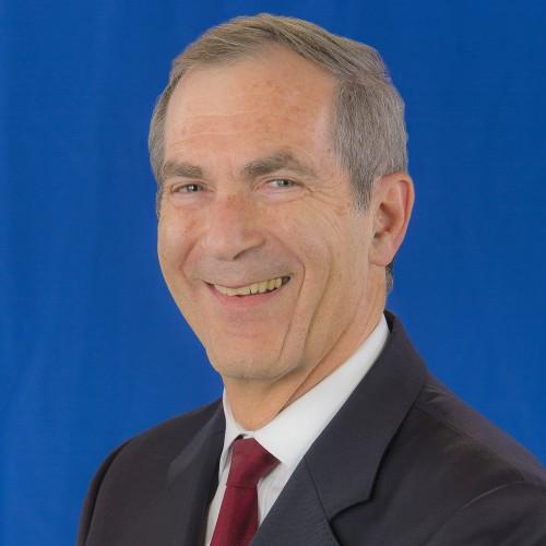 Ralph V. Clayman, M.D.