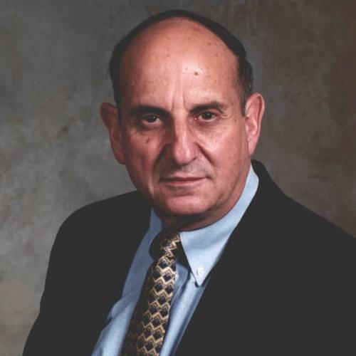 Robert M. Weiss, M.D.