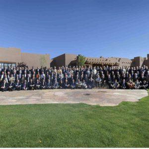 AAGUS Group 2010