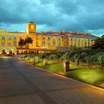 Marriott Costa Rica Photo