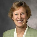 Dr. Eila Skinner M.D.